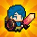 Dungeon & Alchemist – Idle Pixel RPG : Dragon Raid APK