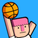 Dunkers – Basketball Madness APK