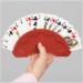 Durak – Rules of Card Games APK