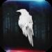 Duskwood – Crime & Investigation Detective Story APK