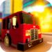 EMERGENCY HQ 911 Firefighters Simulator APK