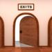 EXiTS – Room Escape Game APK