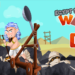 Egypt Stone War APK