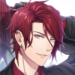 Electronic Emotions! Anime Otome Virtual Boyfriend APK