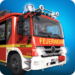 Emergency Call – The Fire Fighting Simulation APK