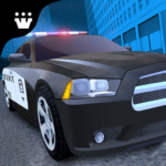 Emergency Car Driving Simulator APK
