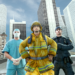 Emergency Rescue Service- Police, Firefighter, Ems APK