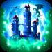 Enchanted Castle Hidden Object Adventure Game APK