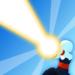 Energy Blast APK