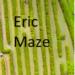 Eric Maze APK