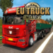 Europa Real Trucks Simulator 20 : Truck Drivers APK