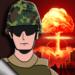 European War 2023 APK