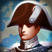 European War 6: 1804 APK