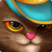 EverMerge: Merge & Build A Magical Enchanted World APK