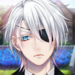 Everlasting Alchemists : Romance Otome Game APK