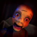 Evil Scary Doll : Creepy Horror Game APK