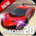 Extreme Car Driving Simulator 2020: The cars game APK