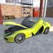 Extreme Pro Car Simulator 2020 APK