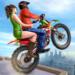 Extreme Rooftop Bike Rider Sim APK
