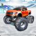 Extreme Snow stunt adventure APK
