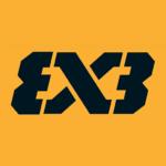 FIBA 3×3 Evaluation APK
