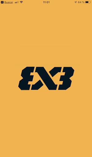 FIBA 3×3 Evaluation ss 1
