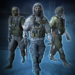 FPS Crossfire Ops Critical Mission APK