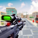 FPS Gun Shooting Games APK