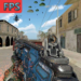 FPS Mission Counter Attack Free Shooting Game APK