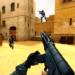 FPS Modern Commando Critical Strike 2019 APK