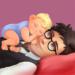 Family Hotel: Renovation & love storymatch-3 game APK