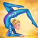 Fantasy Gymnastics – Acrobat Dance World Tour APK