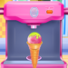 Fantasy Ice Cream Land APK