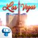 Fantasy Las Vegas – City-building Game APK