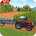 Farming Simulator Game 2019 APK