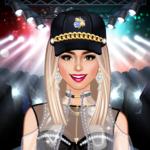 Fashion Diva Dress Up – Fashionista World APK