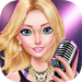 Fashion Doll – Pop Star Girls APK