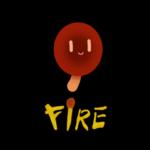 Fire APK