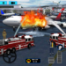 Fire Fighter Truck Simulator 2020 – Fire Truck APK