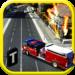 Fire Truck Emergency Rescue 3D APK