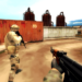 Fire Zone Shooter: FPS Elite Missions Squad APK