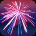 Fireworks Studio APK
