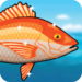 Fishalot – free fishing game 🎣 APK