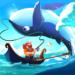 Fisherman Go! APK