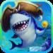 Fishing Age – fishing game APK
