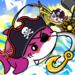 Fishing BB Hook : Free Clicker, Idle Pet Tycoon APK