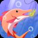 Fishing Break – Addictive Fishing Game APK