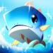 Fishing Cube APK