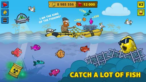 Fishing King ss 1