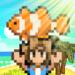 Fishing Paradiso APK